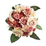 Migliori Bouquet Fiori Finti Per Cimitero – Guida all'acquisto