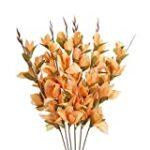 Migliori Bouquet Di Fiori Finti – Guida all'acquisto